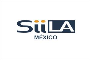SiiLA Mexico
