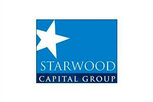 Starwood Capital - UK