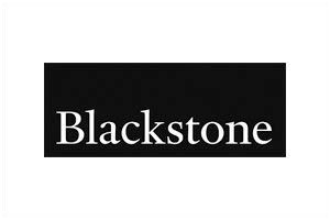 Blackstone - UK