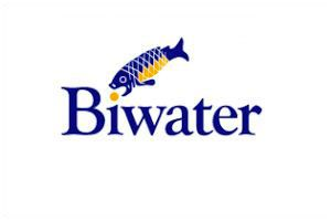 Biwater | GRI Club Platform
