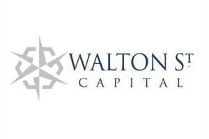 Walton Street Capital - Mexico