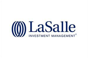 LaSalle Investment Management - France