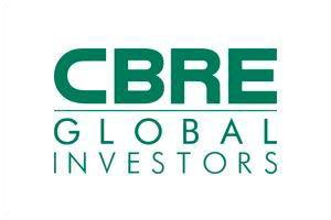 CBRE Global Investors - France