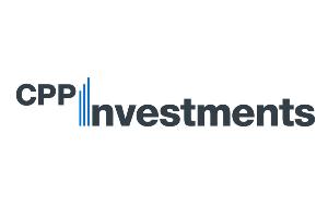 CPPIB - Canada Pension Plan Investment Board - Brazil