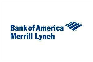 Bank of America Merrill Lynch - NY