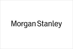 Morgan Stanley - NY