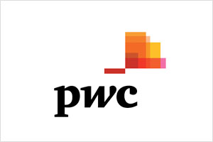 PwC - PricewaterhouseCoopers - India