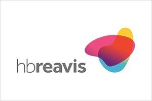 HB Reavis - Slovakia