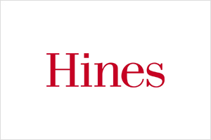 Hines - France