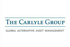 The Carlyle Group - Hong Kong