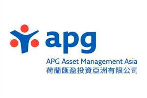 APG - Hong Kong