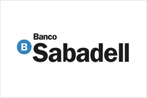Banco Sabadell, S.A. - Headquarter