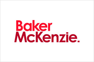 Baker McKenzie - Mexico
