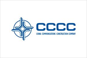CCCCSA São Paulo Office