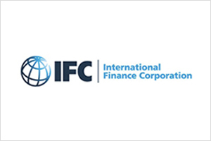 IFC - International Finance Corporation - México