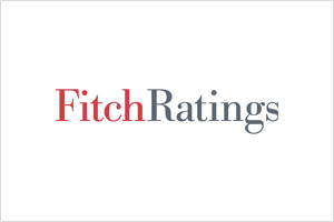 Fitch Ratings - Brazil