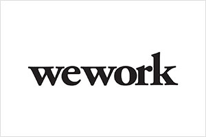 WeWork - India