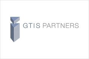GTIS Partners - NY