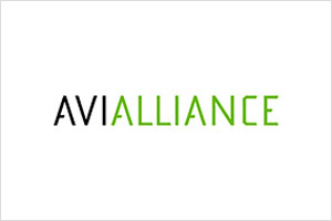 AviAlliance