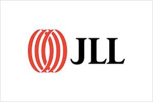 JLL - UK