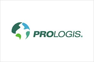 Prologis - Brazil