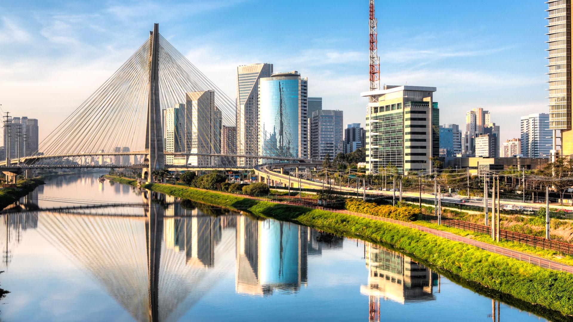 Perspectivas do Ministério do Desenvolvimento Regional para o setor imobiliário