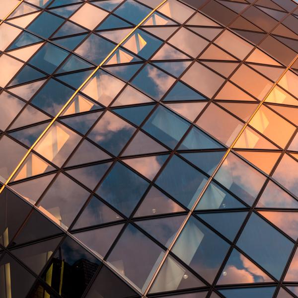 GRI Light Industrial & Logistics Europe 2019