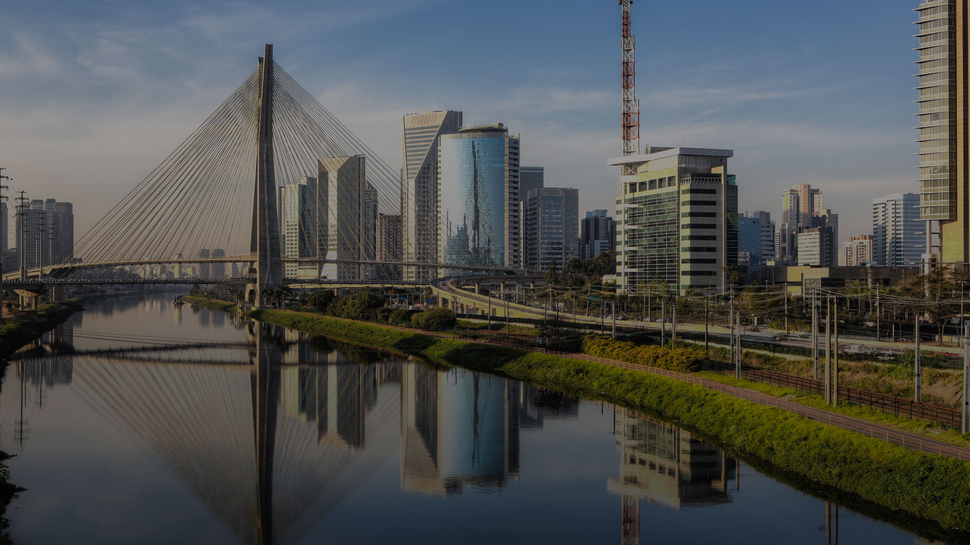 Mobilidade e sua integração com os empreendimentos imobiliários