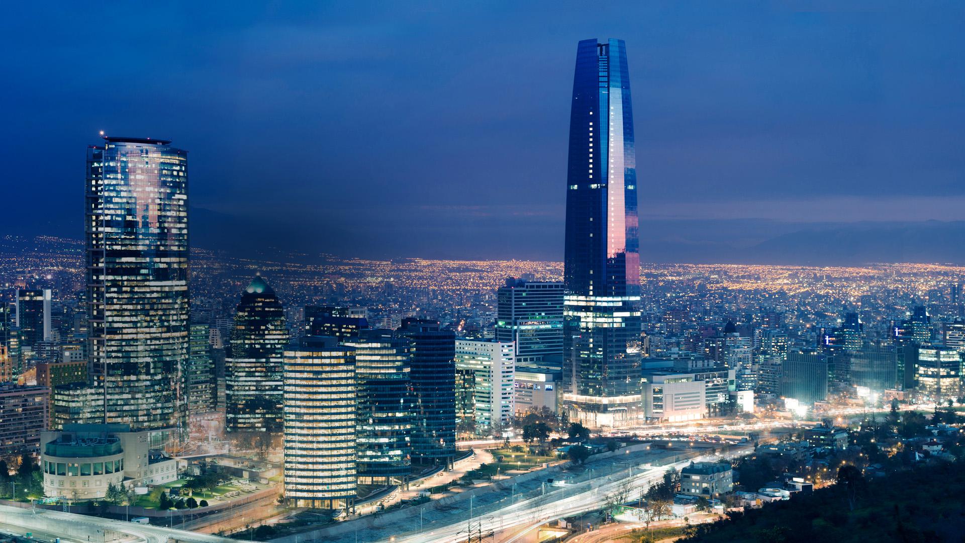 Perspectivas 2019/2020 para nuevos proyectos de Real Estate en Colombia