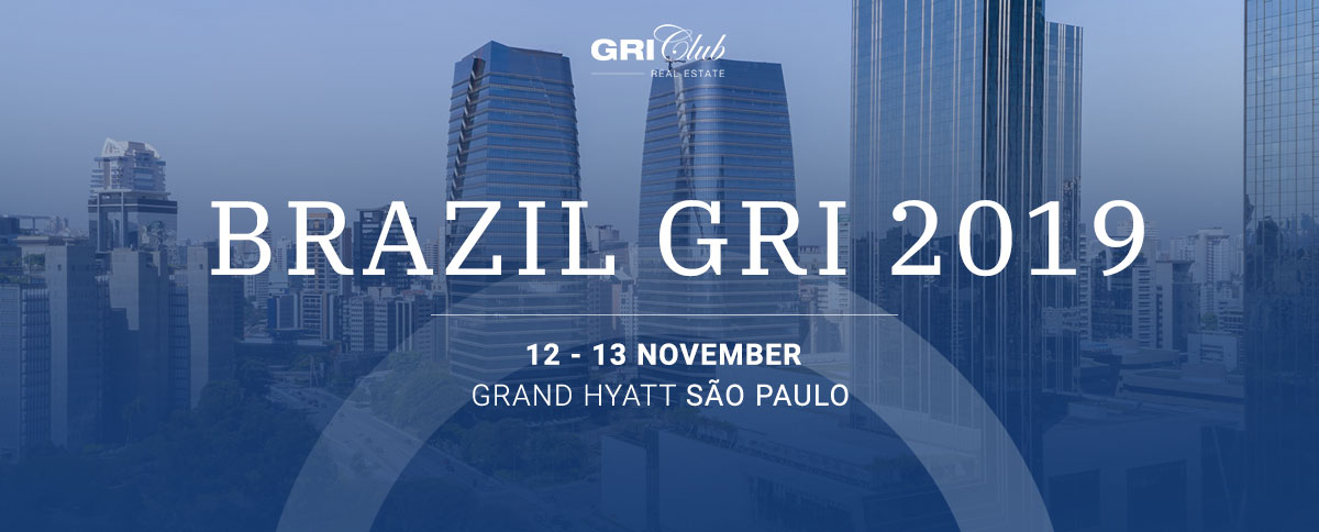 Brazil GRI 2019