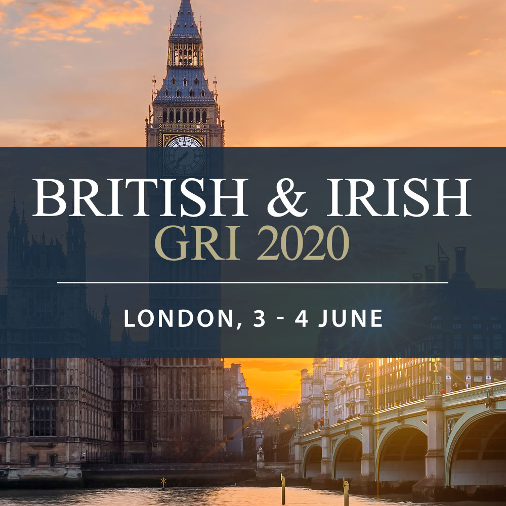 British & Irish GRI 2020