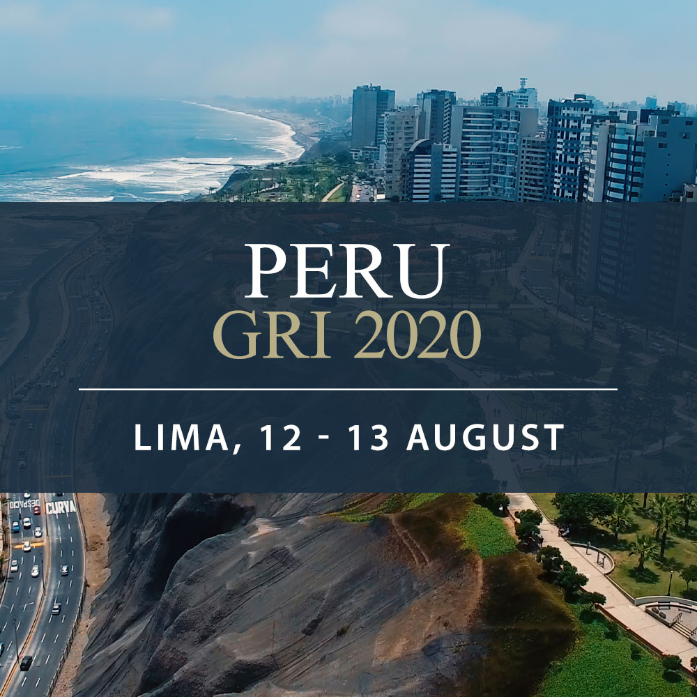 Peru GRI