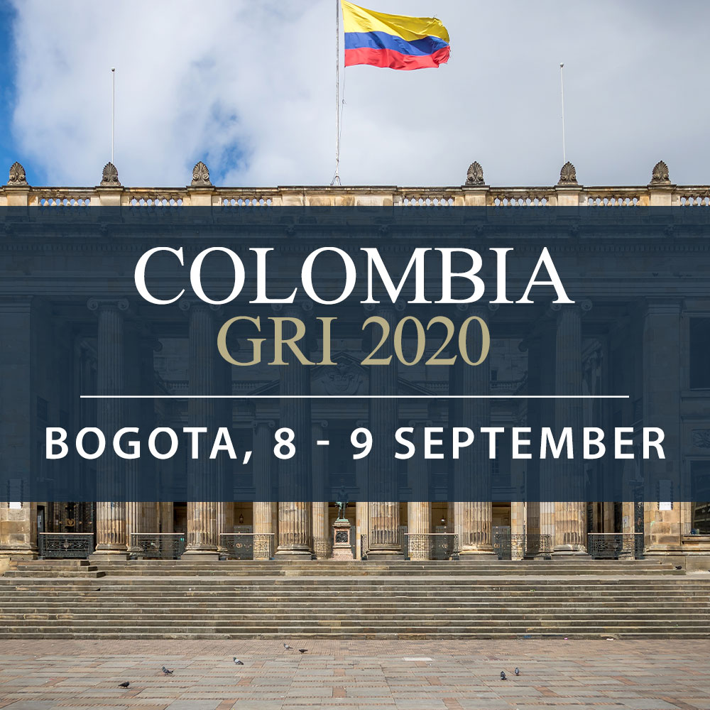 Colombia GRI