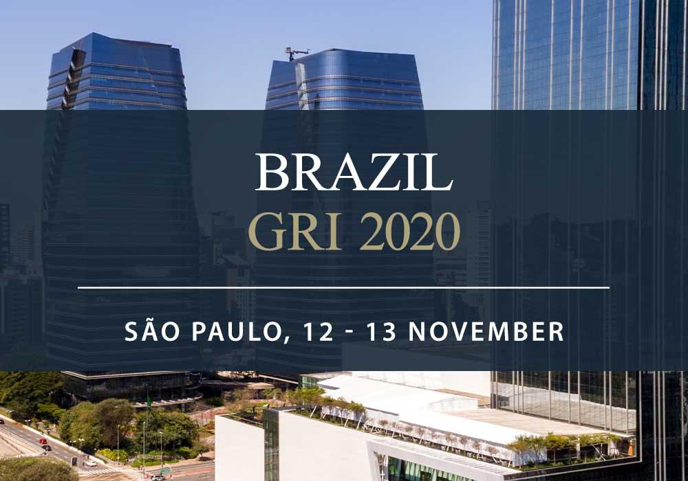 Brazil GRI