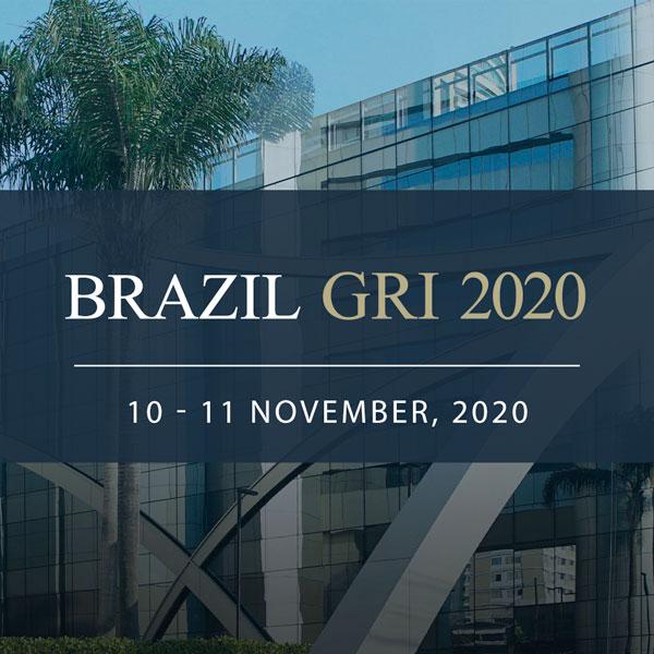 Brazil GRI 2020