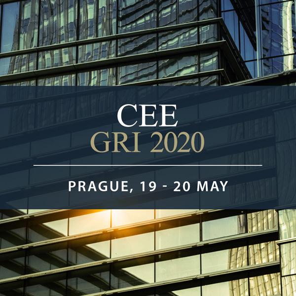 CEE GRI 2020