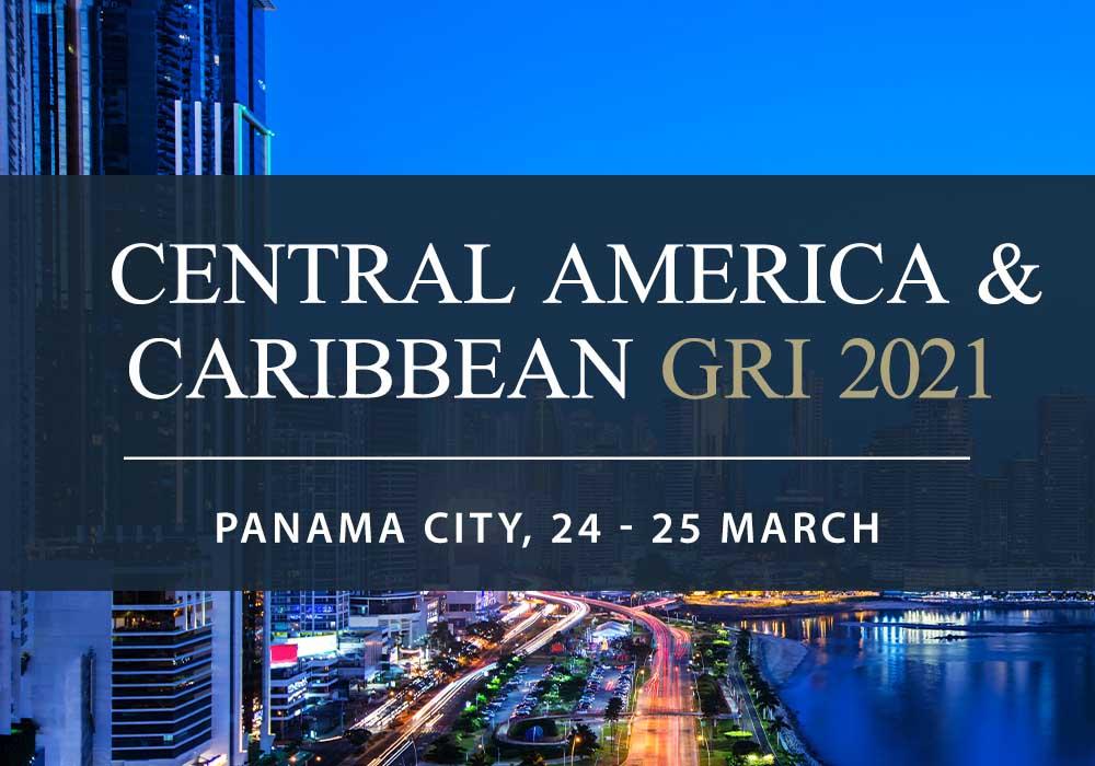 Central America & Caribbean GRI