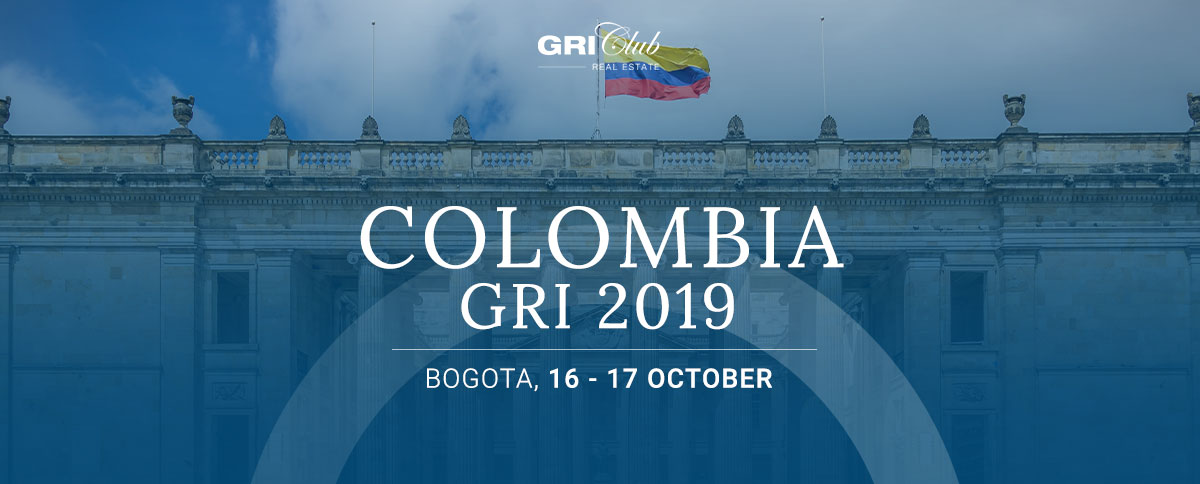 Colombia GRI 2019