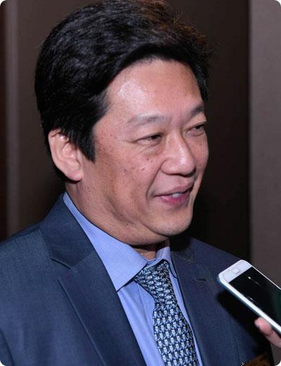 Eduardo Takahashi