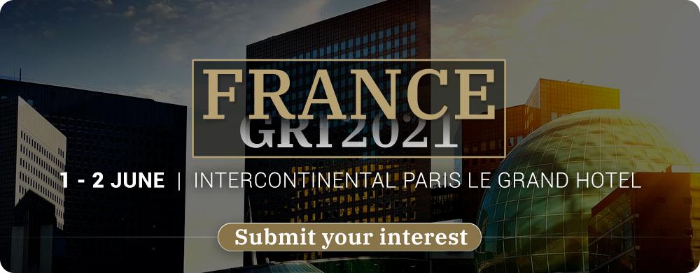 France GRI 2021