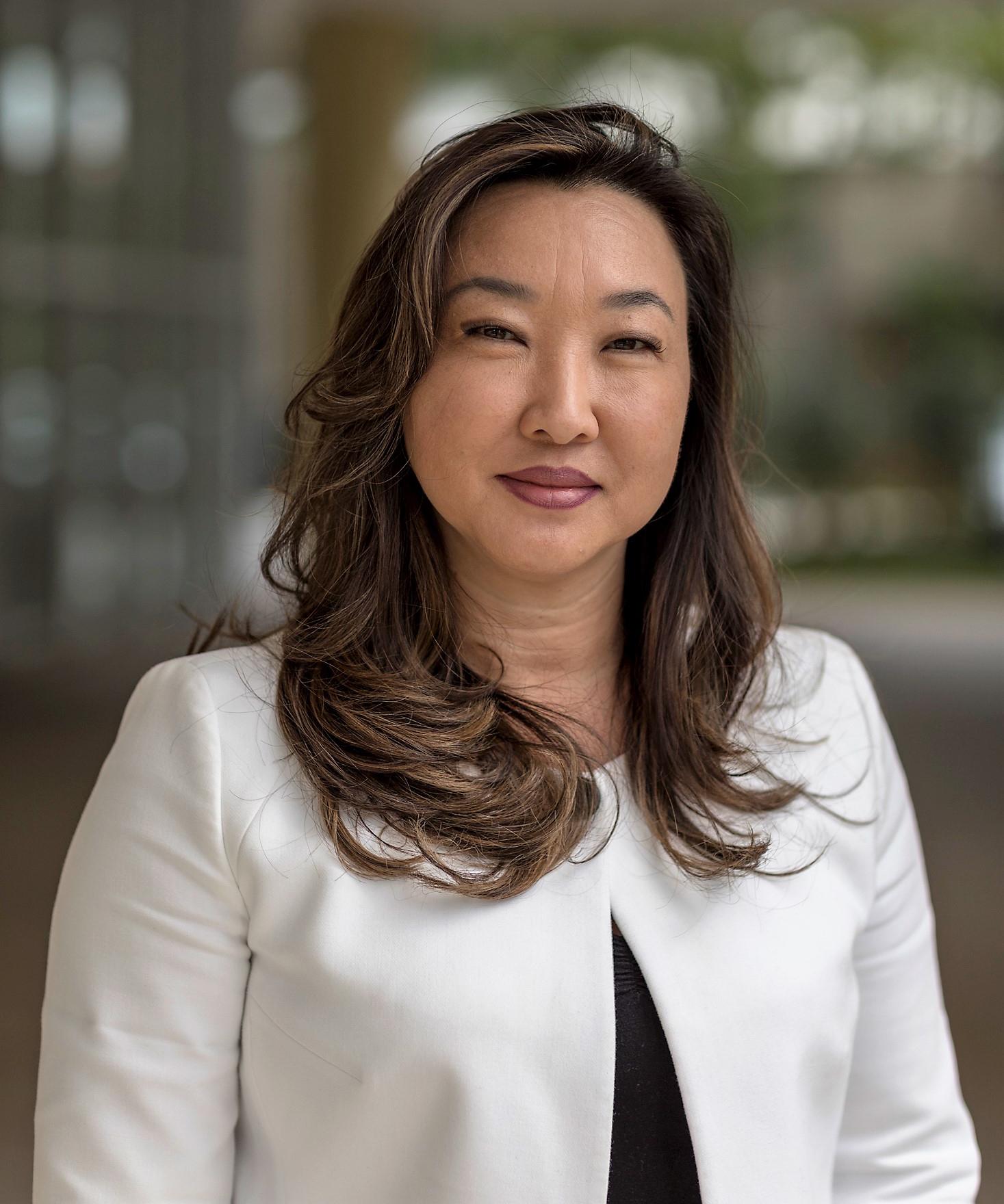 Erika Matsumoto