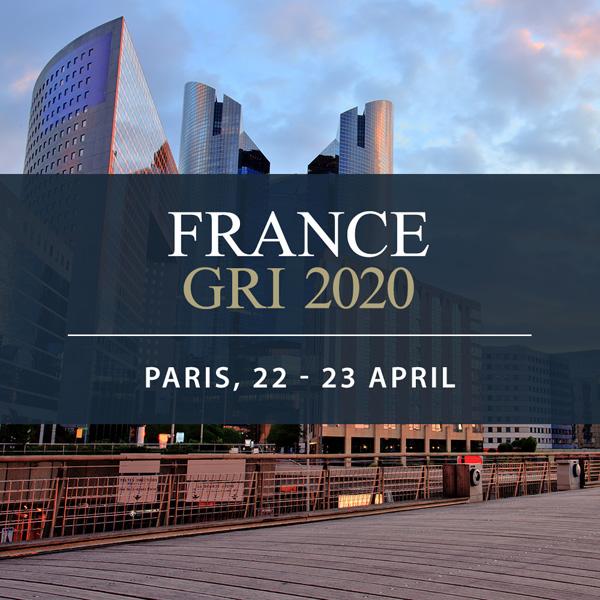 France GRI 2020