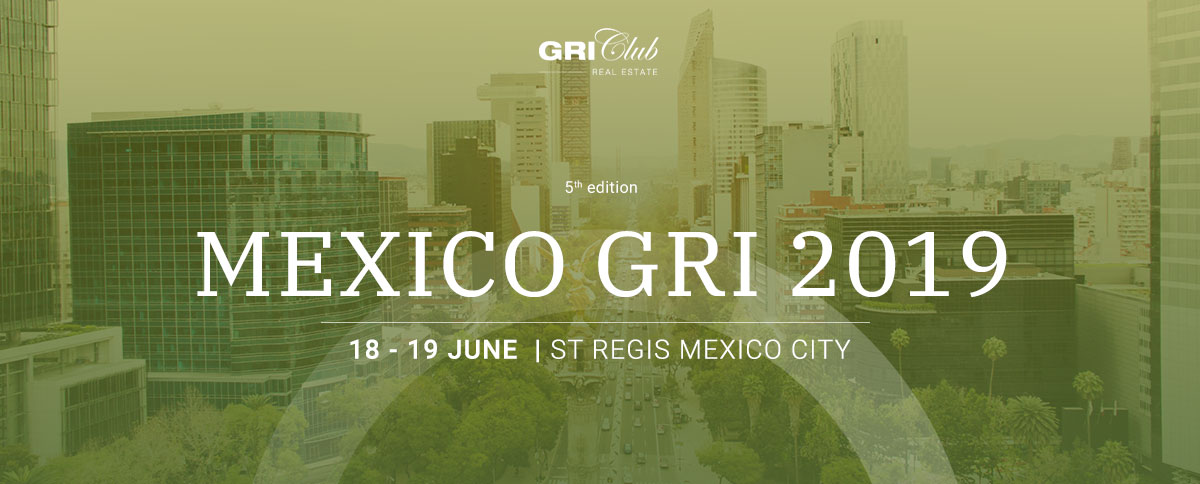 Mexico GRI 2019