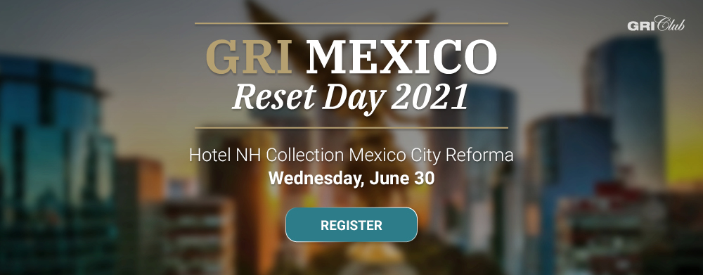 GRI Mexico Reset Day 2021