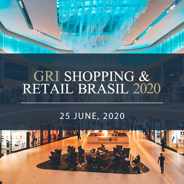 GRI Shopping & Reatil Brasil 2020