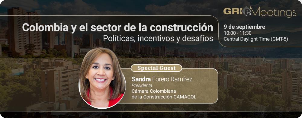 Las oficinas del futuro: ¿Qué proyectos son los más atractivos en Centroamérica?