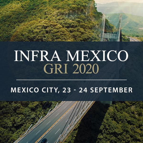 Infra Mexico GRI 2020