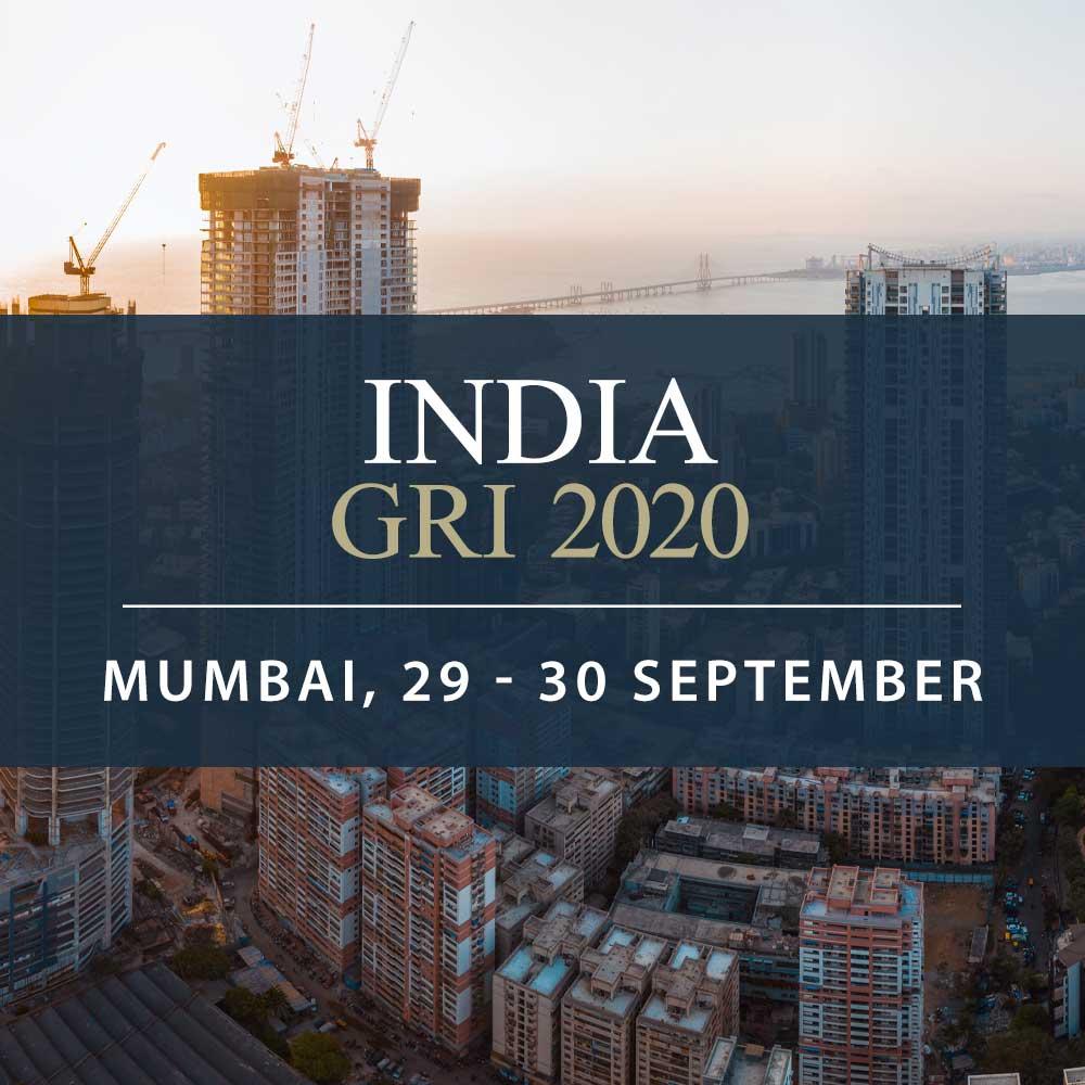 India GRI 2020