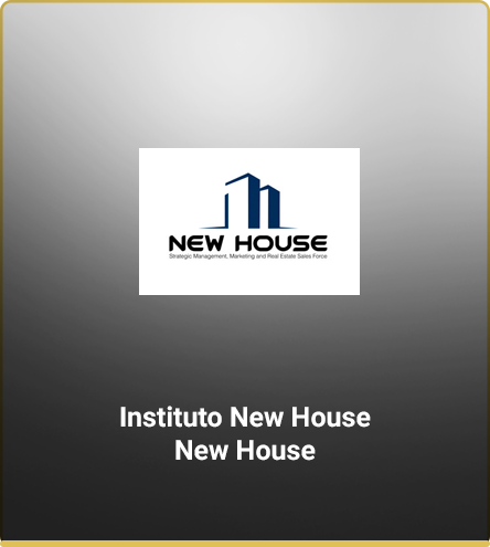 Instituto New House