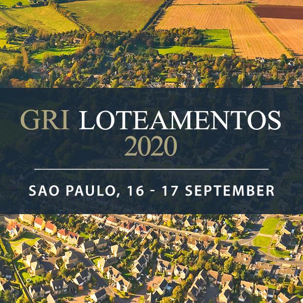 GRI Loteamentos 2020